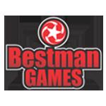Bestman Games