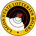 Lagos State Lotteries Board